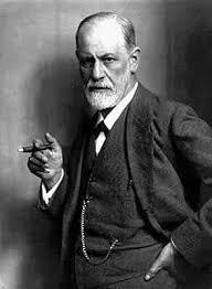 todos los libros de Sigmund Freud, te pueden servir y mucho