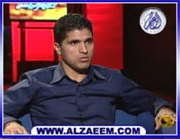 ������ ������ ���� ������ 2011 Tariq-Al-Taib.jpg