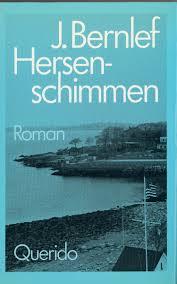 cover Hersenschimmen