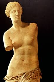 http://www.windows.ucar.edu/tour/link=/mythology/images/venus_milo_jpg_image.html