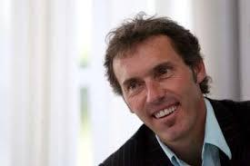 La première annonce de Laurent Blanc en tant que sélectionneur de l\x26#39;équipe ... - bordeaux-laurent-blanc.1279977395