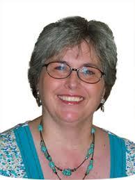 Carol Bates Murray Illustrator – Carol Bates Murray - Carol-Bates-Murray-Headshot