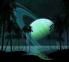 external image 20070920162605-planetas.jpg