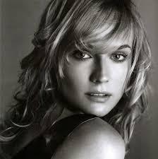 Diane Kruger - Photos de Diane - diane-kruger-20070709-280887