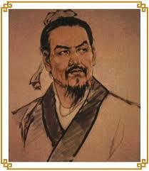 http://blog.sina.com.cn/u/1219860512