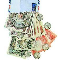 Panduan Mencari Uang di Internet ala Awang Sang Jivi P