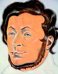 Adam Mickiewicz Adam Mickiewicz as a - 1517420