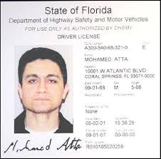 Les contradictions du 11/9 : la Mitsubishi et les bagages de Mohammed Atta thumbnail