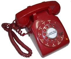 خدمات رایگان تلفنهای ثابت