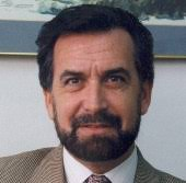 David Rosen Rabbi David Rosen - David-Rosen