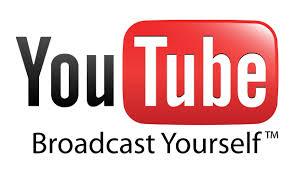 Profilo YouTube di AirRobi