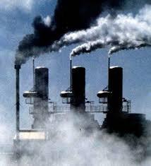 external image contaminacion.jpg