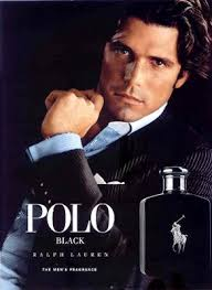 Nacho Figueras, Captain of the