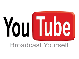 external image youtube_logo.jpg