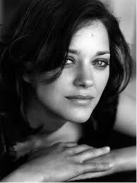 ... Edith Piaf ... - marioncotillard-celebrity-horoscope
