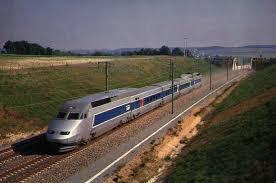 TGV-tgvawr3