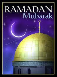 http://tbn0.google.com/images?q=tbn:HHxEiIGCL6b30M:http://www.missionislam.com/images/ramadan%2520mubarak%2520.jpg