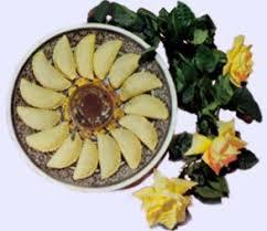 http://tbn0.google.com/images?q=tbn:HKTIUwGp_mQqOM:http://www.geocities.com/hazar_dergisi/Sekerbura.jpg