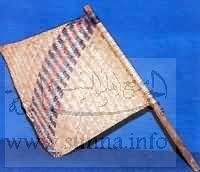 الخوص .. صناعات يدوية من منتجات النخيل Www_sunna-info-255