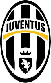 Juventus Turin (ITA)