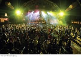 Mega Concert!!!