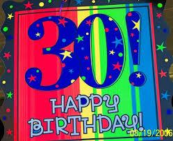 http://tbn0.google.com/images?q=tbn:HXPCcpEbNIQJ:dl2.glitter-graphics.net/pub/56/56742x9bqi6x75z.jpg