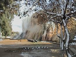 الحمامات المعدنيه بالجزائر Dsc00016