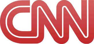 لماذا يتفوق علينا اليهود؟ حقائق -188730439_cnn_cable_news_network_logo.jpg