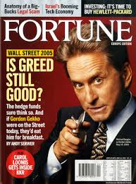 Unlike Shia LaBeouf, or Jacob Moore ... - gekko-fortune
