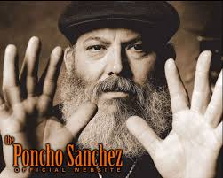 Ticketmaster Discount Code for Poncho Sanchez in Kansas City