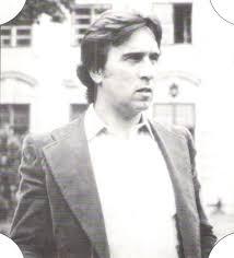 Claudio Abbado (Conductor) - Abbado-Claudio-17%5B1976%5D