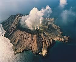 Island of Bhuti
