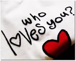 http://tbn0.google.com/images?q=tbn:HjfELV2OkKoWPM:http://1.bp.blogspot.com/_4w2qhVYAMLw/SJyz627fMuI/AAAAAAAAABU/z1tO05LiAmE/s320/love-you-shirt.jpg