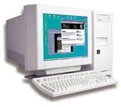 http://www.dicofr.com/cgi-bin/n.pl/dicofr/definition/20010101003926
