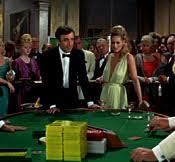 casino_royal