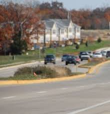 http://epg.modot.org/index.php?title=Category:608_Concrete_Median%2C_Median_Strip%2C_Sidewalk%2C_Curb_Ramps%2C_Steps_and_Paved_Approaches