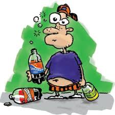 http://tbn0.google.com/images?q=tbn:HnGZsv0ptwrM4M:http://www.swfwmd.state.fl.us/education/splash/images/toon_hydro-soda-drinker.jpg