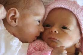 علت افزایش جمعیت دختران نسبت به پسران