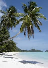 island-pictures.jpg