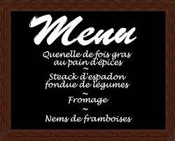 ardoise_menu_ladouceur