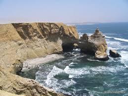 http://www.tiwy.com/pais/peru/viajes/verfotorus.phtml?naturaleza