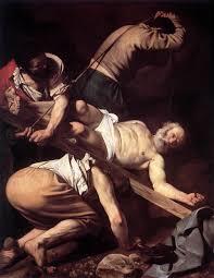 ¿Cómo murieron los 12 Apóstoles?