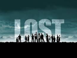 TF1 : Lost de retour le samedi 5 juillet