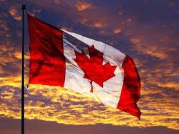 ETF Canada
