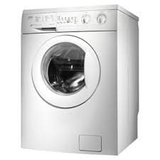 Best Rated Washing Machine