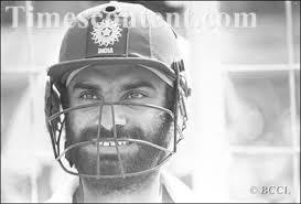 Navjot Singh Sidhu, Sports - Navjot%20Singh%20Sidhu