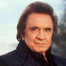 TRACKS: Johnny Cash - johnny-cashPic