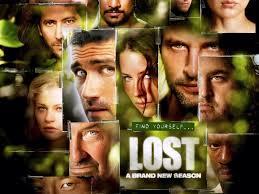Lost Saison 5 Episode 11 en streaming,  t�l�charger le film