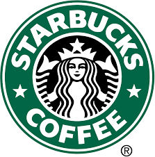 Starbucks - Coffee/Quick Bites - 1280 North Ave, New Rochelle, NY, 10804, US