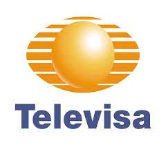 Grupo Televisa, Telemundo Ink Licensing Agreement 1